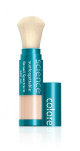 COLORESCIENCE_SunforgettableBrush